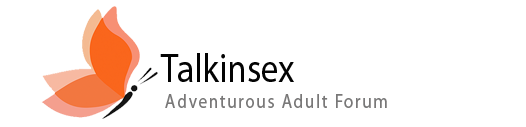talkinsex.com