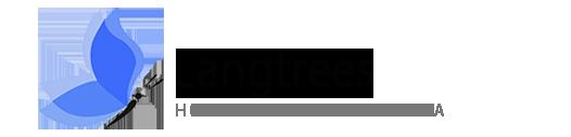 Langtrees.com