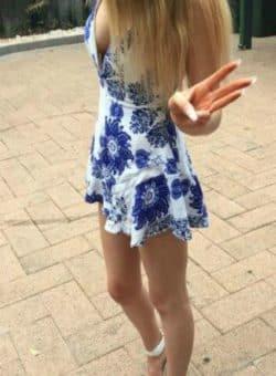 Chelsea Bloom