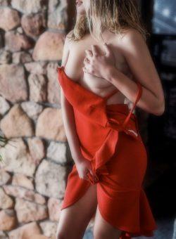 Lia Luca
